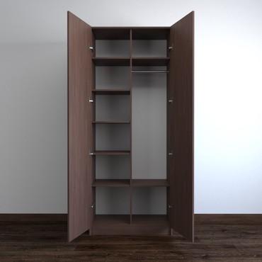 сдача офиса в аренду частной фирме в Кыргызстан: Мебель для офиса, шкафы и так далее