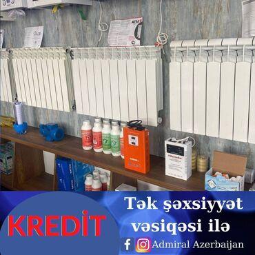 bu üçün sterilizator in Azərbaycan | TIBBI AVADANLIQ: 📍Admiral Azərbaycan maqazası sizi yeni gəlmiş və keyfiyyətinə söz olma
