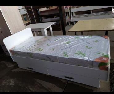 Кровать на заказ доставка и установка бесплатно от 4500Без матрас