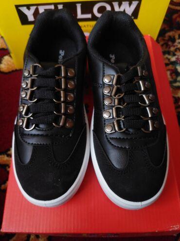 Продается качественная турецкая обувь, новая, доставка по городу Ош