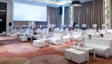 Предлагаем вашему вниманию комплекты мебели. ПРОДАЖА в Баку.   Количе