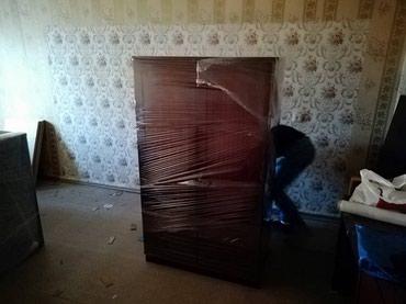 Перевозка мебели & ПОРТЕР ТАКСИ в Бишкек