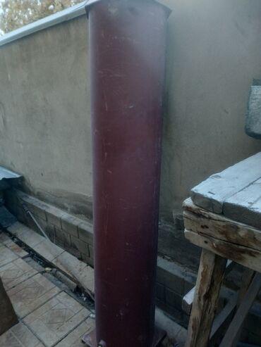 купить двери бишкек в Кыргызстан: Бойлер Объём 300л Продаю              Бойлер литр купить 300  Би