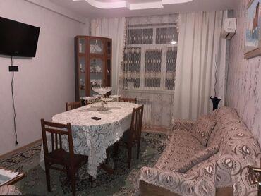 2-otaqli-ev - Azərbaycan: Mənzil kirayə verilir: 2 otaqlı, 63 kv. m, Masazır