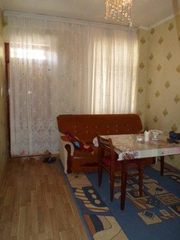Bakı şəhərində  Bineqedi Qesebesinde Merkeze yaxin 3-otaqli ferdi yawayiw evi satilir- şəkil 3