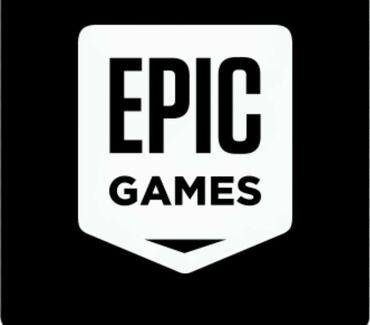 Digər oyun və konsollar - Azərbaycan: Epic games hesabı.İçərisində GTA 5,Civilization 6,Borderlands 2