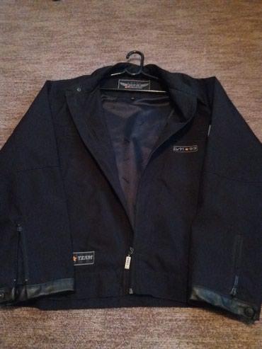 Muska jakna XL model jesen proleće extra - Pozarevac