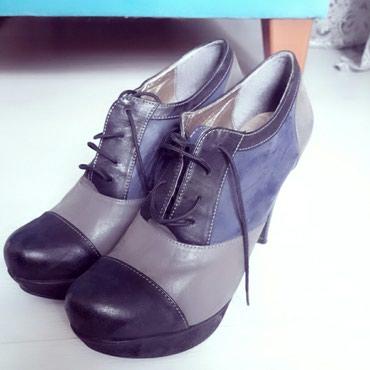 Женские туфля в Бишкек