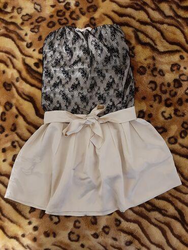Haljina favori - Srbija: Elegantna haljina