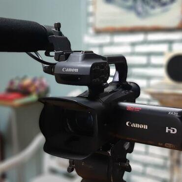 canon 5d mark 1 в Кыргызстан: Видео фото кызматы Той