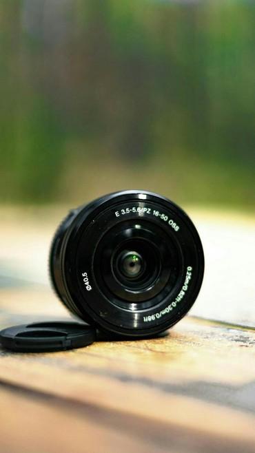 instagram sehifeleri satilir in Azərbaycan | HOVUZLAR: Sony 16-50mm her seyi ideal isleyir hec bir problemi yoxdur.Ancaq real