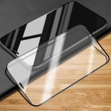 Bakı şəhərində Iphone Samsung Redmi modellere Şüşə plonka