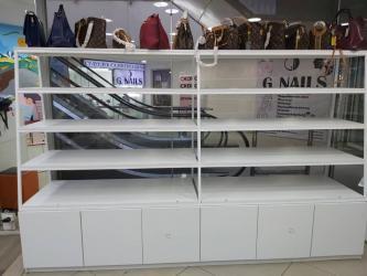 туфельки со стразами в Кыргызстан: Продаю полку срочно !! 10000 со скидкой