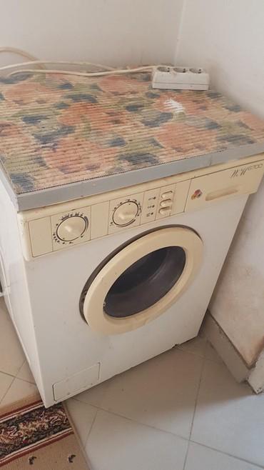 Saracka masina - Srbija: Mašina za pranje 5 kg