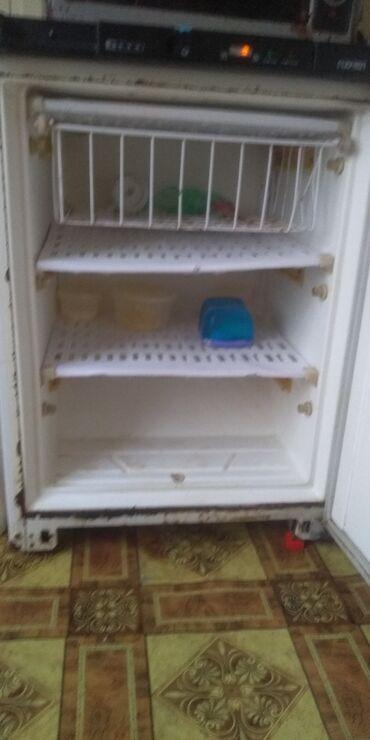 Электроника - Милянфан: Меняю морозильник на холодильник