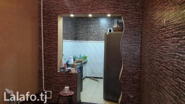 Ремонт квартиры под ключ. 15 лет в Душанбе - фото 5