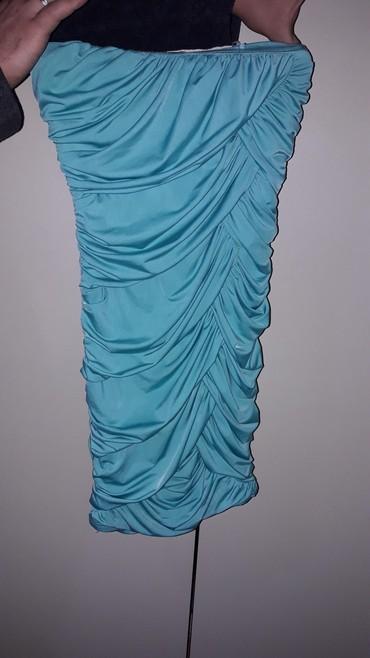 Haljine   Lebane: Top haljina