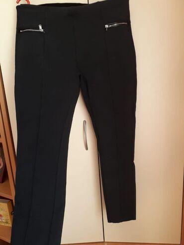 Vojnicke pantalone - Srbija: Pantalone