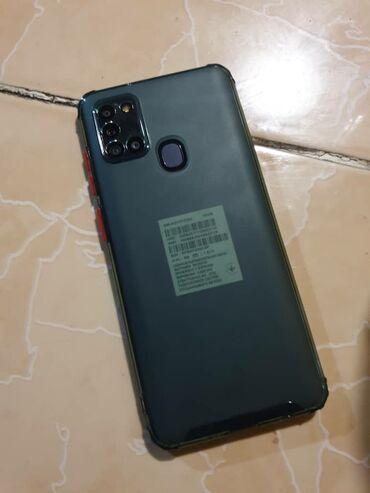 Электроника в Кара-Суу: Samsung A21S