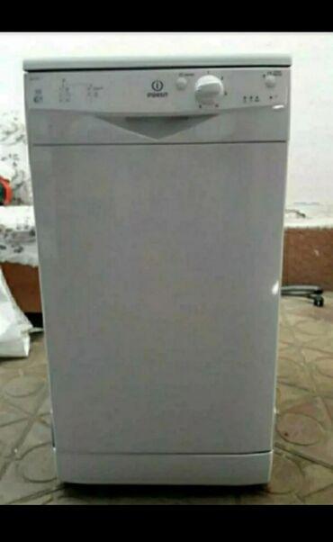 Продам посудомоечную машину  В отличном состоянии