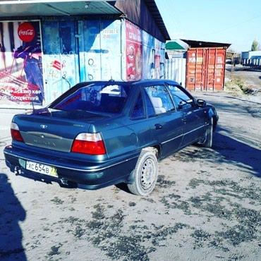 Продом хороший состояние в Бишкек