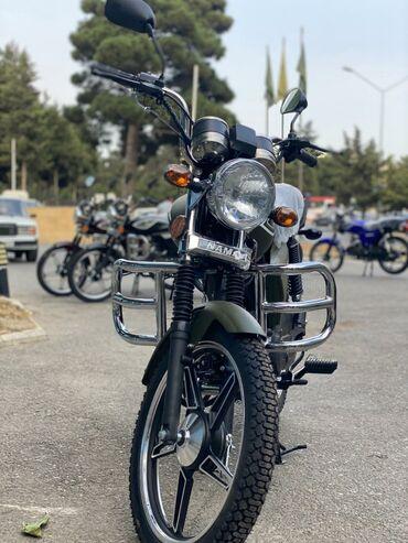 motosklet - Azərbaycan: MotoskletŞərtlər: Klass Mağazalar ŞəbəkəsiArayışZaminİş