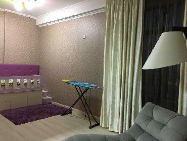 бюстгальтер комфорт в Кыргызстан: Сдается квартира: 2 комнаты, 140 кв. м, Бишкек