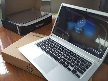 Ноутбук ТК-Е140 Intel N3350 двухъядерный скорость 2,2Ghz, DDR3 6G