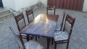 Stol stul desti 250azn stol acilandi ambardan satiw weher daxili