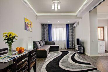 6421 объявлений: Элитка, 2 комнаты, 70 кв. м Теплый пол, Бронированные двери, Дизайнерский ремонт
