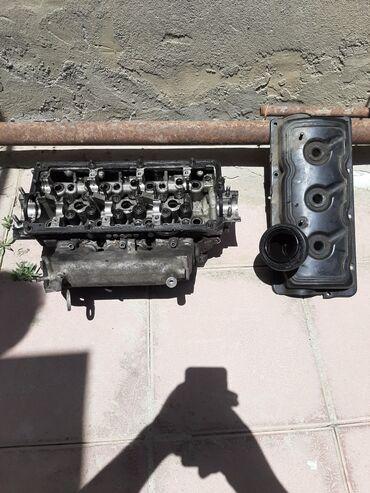 audi cabriolet 2 8 e - Azərbaycan: Passat Audi 2.5 TDİ ın qalofqalarının klapanları iləbirlikde 2