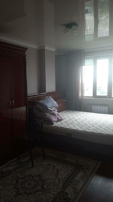 веб бишкек девушка in Кыргызстан | РАЗРАБОТКА САЙТОВ, ПРИЛОЖЕНИЙ: 69 кв. м, С мебелью