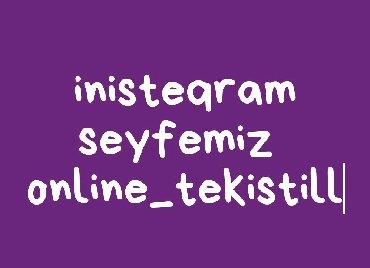 desmal - Azərbaycan: Desmal 50*90 olcudedi
