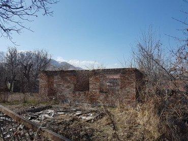 Дача, 4 сотки, в дачном кооперативе в Бишкек
