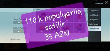 niva tekeri satilir - Azərbaycan: 110 k populyarliq satilir qiymet sondu