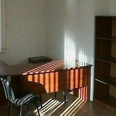 Сдаю офис 24 кв. м. 1 кабинет в в Бишкек