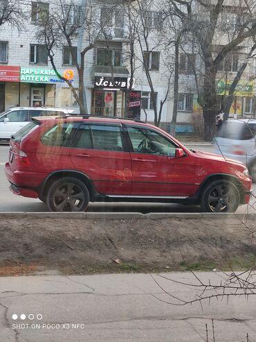 Продаю колеса комп от бмв х5 е53 made италия разно ширые 315-35-r20