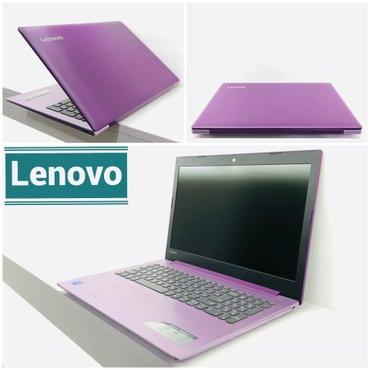 Ноутбук Lenovo в Ош