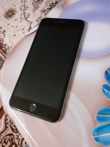 IPhone 6 Plus 16 GB Gümüşü