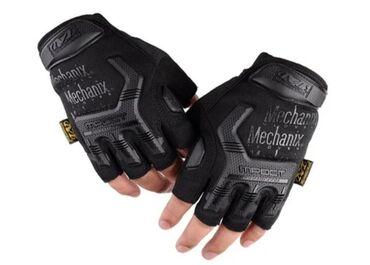 Продаются!!! Тактические беспалые перчатки Mechanix m-pact