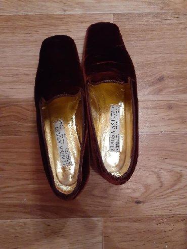 туфли одели один раз в Кыргызстан: Женские туфли 37.5