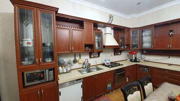 посудомойка в Кыргызстан: Мебельный гарнитур | Кухонный