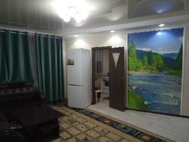 4гор больница бишкек в Кыргызстан: Сдается квартира: 2 комнаты, 50 кв. м, Бишкек
