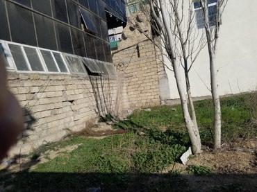 Bakı şəhərində - şəkil 3