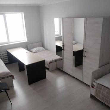 аренда зала бишкек в Кыргызстан: √ Срочно продаю! √ 2х этажный дом в центре г. Бишкек √ за