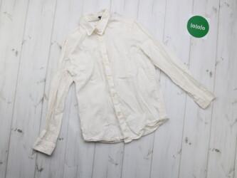 Детская рубашка Zara kids, 7-8 лет   Длина: 51 см Плечи: 32 см Рукав