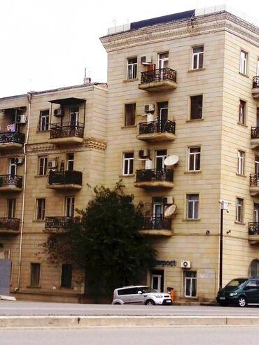 1otaqlı mənzil - Azərbaycan: Mənzil satılır: 1 otaqlı, 40 kv. m