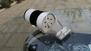 Bakı şəhərində Прожектора для магазина 12 штук