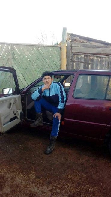 Продаю Венто объем 1.8 моно цена 120000 тыс,механика в Бишкек