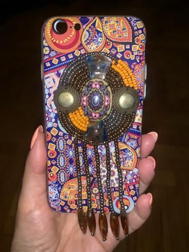 6s-qutusu - Azərbaycan: Iphone 6/6s ucun gapag, teze